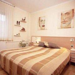 Отель ABC Guesthouse комната для гостей фото 3