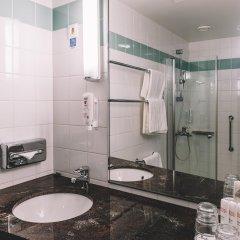 Radisson Blu Seaside Hotel, Helsinki ванная