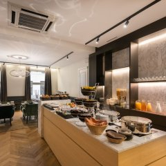 Отель Acacia Бельгия, Брюгге - 1 отзыв об отеле, цены и фото номеров - забронировать отель Acacia онлайн фото 4