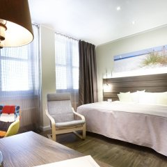 Best Western Hotel Kiel детские мероприятия