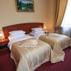 Легендарный Отель Советский комната для гостей фото 5