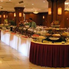 Отель Halong Dream Халонг питание фото 3