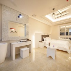 Samho Hotel in Mokpo, South Korea from 44$, photos, reviews - zenhotels.com spa photo 2