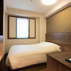 Hotel Wingport Nagasaki Нагасаки комната для гостей фото 4