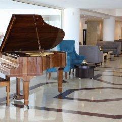 Queen's Bay Hotel интерьер отеля фото 2