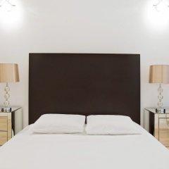 Отель Covent Garden Theatre District Apts комната для гостей фото 3