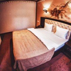Karpatski Hotel & Restaurant комната для гостей фото 3