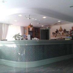 Отель Roseate Ratchada Таиланд, Бангкок - отзывы, цены и фото номеров - забронировать отель Roseate Ratchada онлайн гостиничный бар