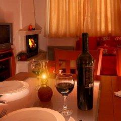 Отель Monastery 3 Apartments TMF Болгария, Пампорово - отзывы, цены и фото номеров - забронировать отель Monastery 3 Apartments TMF онлайн детские мероприятия