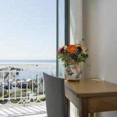 Отель Fontana Италия, Амальфи - 1 отзыв об отеле, цены и фото номеров - забронировать отель Fontana онлайн фото 9