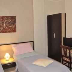 Отель Bed & Breakfast Oasi Италия, Пескара - отзывы, цены и фото номеров - забронировать отель Bed & Breakfast Oasi онлайн комната для гостей фото 5