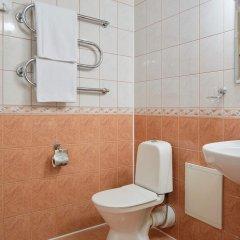 Отель ReHouse Вильнюс ванная фото 2
