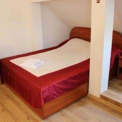 Гостиница Вилла «Северин» в Калининграде 14 отзывов об отеле, цены и фото номеров - забронировать гостиницу Вилла «Северин» онлайн Калининград комната для гостей