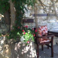 Отель Morski Briag Hotel Болгария, Золотые пески - отзывы, цены и фото номеров - забронировать отель Morski Briag Hotel онлайн фото 15