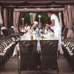 Гостиница Аркадия Плаза Украина, Одесса - 3 отзыва об отеле, цены и фото номеров - забронировать гостиницу Аркадия Плаза онлайн фото 13