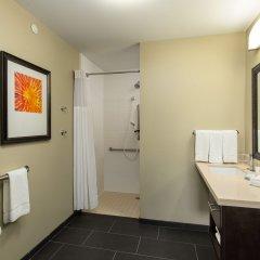 Отель Staybridge Suites Columbus Polaris ванная фото 2