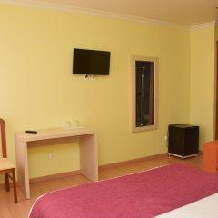 Hotel Hebe фото 12