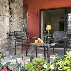 Marti Myra Турция, Кемер - 7 отзывов об отеле, цены и фото номеров - забронировать отель Marti Myra онлайн балкон