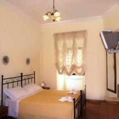Отель Antica Via B&B Агридженто комната для гостей фото 3