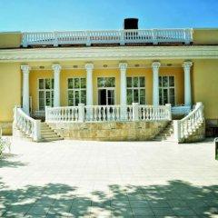 Гостиница Палас Дель Мар Одесса фото 8