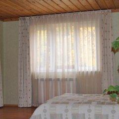 Family Hotel Shoky Чепеларе удобства в номере