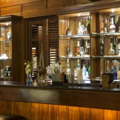 Отель Amara Ocean Resort гостиничный бар