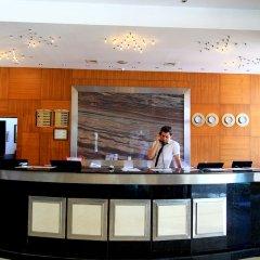 Rox Royal Hotel Турция, Кемер - 4 отзыва об отеле, цены и фото номеров - забронировать отель Rox Royal Hotel онлайн интерьер отеля фото 3