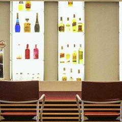 Отель Novotel Lisboa развлечения