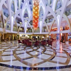Granada Luxury Resort & Spa Турция, Аланья - 1 отзыв об отеле, цены и фото номеров - забронировать отель Granada Luxury Resort & Spa онлайн фото 2