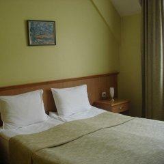 Отель Kapri Hotel Болгария, София - отзывы, цены и фото номеров - забронировать отель Kapri Hotel онлайн комната для гостей