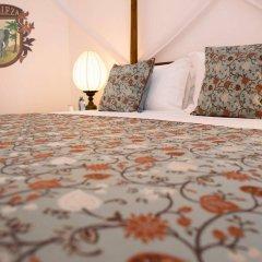 Отель Fifty Lighthouse Street Шри-Ланка, Галле - отзывы, цены и фото номеров - забронировать отель Fifty Lighthouse Street онлайн комната для гостей