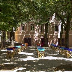 Hotel Central Monchique детские мероприятия фото 2
