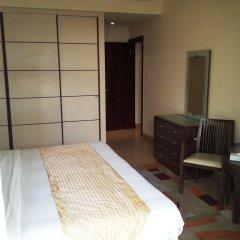 Tulip Hotel Apartments комната для гостей фото 2