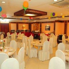 Memory Nha Trang Hotel Нячанг помещение для мероприятий