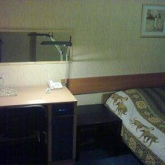 Мини-отель Полет удобства в номере