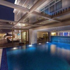 Hotel de lOpera Hanoi - MGallery Collection бассейн фото 3