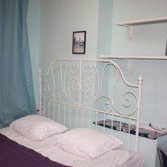 Гостиница Petrograd Na Zhukovskogo 39 комната для гостей фото 4