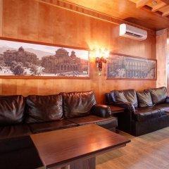 Отель ROCENTRO София комната для гостей