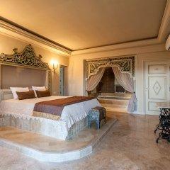 Dar Ennassim in Tunis, Tunisia from 132$, photos, reviews - zenhotels.com guestroom photo 5