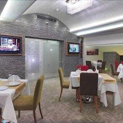 Bent Hotel гостиничный бар