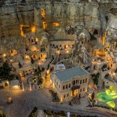 Yunak Evleri - Special Class Турция, Ургуп - отзывы, цены и фото номеров - забронировать отель Yunak Evleri - Special Class онлайн фото 10