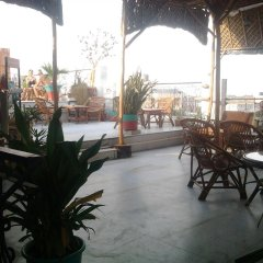 Anoop Hotel гостиничный бар