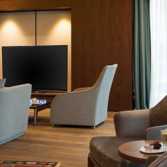 Clarion Hotel Golden Horn интерьер отеля фото 2
