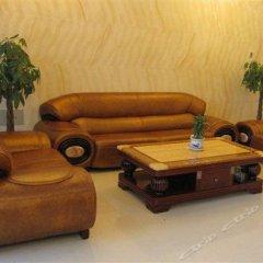 Suzhou Taihu Jinting Hotel интерьер отеля фото 3