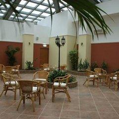 Шаляпин Палас Отель фото 6