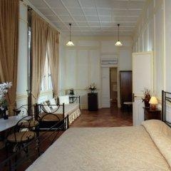 Отель Aenea Superior Inn Италия, Рим - 1 отзыв об отеле, цены и фото номеров - забронировать отель Aenea Superior Inn онлайн удобства в номере фото 2