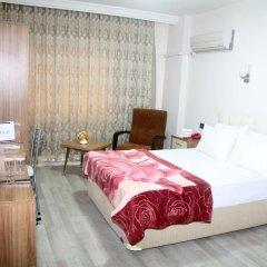 City Home Otel Турция, Мерсин - отзывы, цены и фото номеров - забронировать отель City Home Otel онлайн фото 6