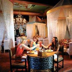 Отель Grand Lucayan Большая Багама развлечения