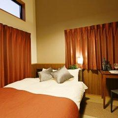 Smart Hotel Hakata 2 Фукуока комната для гостей фото 2