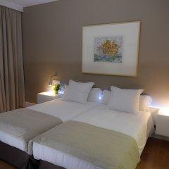 Отель Alcazar Испания, Севилья - отзывы, цены и фото номеров - забронировать отель Alcazar онлайн комната для гостей